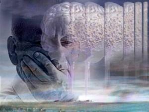 Tratamiento para el Alzheimer a base de antihipertensivos