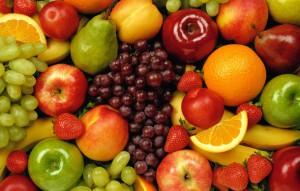 Antioxidantes y riesgo cardiaco