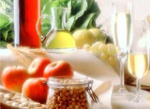 ¿La dieta mediterránea realmente ayuda a perder peso?