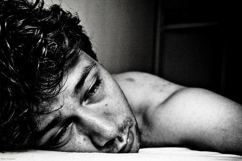 Las consecuencias de dormir poco: Nos hace enfermar