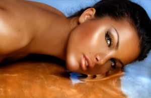 El bronceado y el cáncer de piel