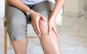 Tres técnicas naturales para combatir el dolor