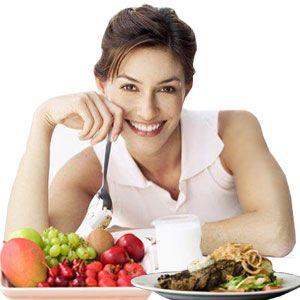 Los mejores alimentos para mejorar el ánimo