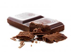 Usos del chocolate que no conocías pero que te hacen bien