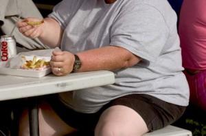 Siete consejos prácticos para combatir la obesidad