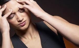 Las consecuencias del dolor y cómo hacer que desaparezca