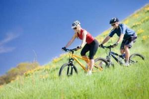 El ejercicio físico: Una clave para mejorar la memoria