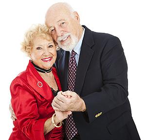 ¿Quieres prevenir el envejecimiento? El baile puede ayudar