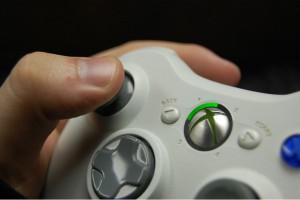 Entrenar el cerebro a base de videojuegos