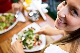 Veneno  en la comida diaria: ¿Es posible?