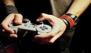 Tres síndromes provocados por los videojuegos