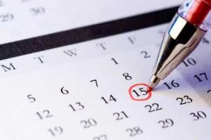 Ciclo menstrual y asma: Las relaciones ocultas