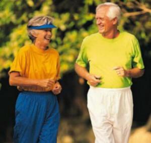 Tratamiento para la diabetes: Dieta y ejercicios