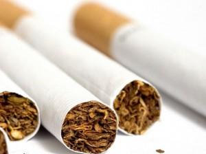 El tabaquismo aumenta las complicaciones del SIDA