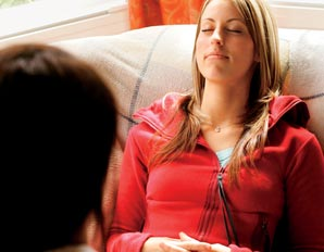 La hipnosis médica: ¿Es realmente eficaz?