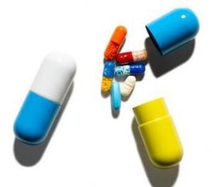 Las recetas de antibióticos: Un problema que debemos atajar a tiempo