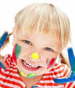 ¿Cuál es el mejor tratamiento para los niños hiperactivos?