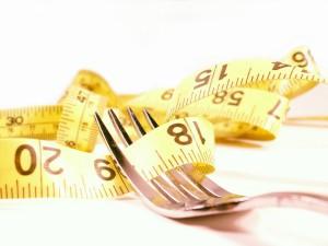 7 cosas que deberías saber antes de hacer dieta