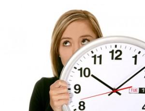 Los síntomas de la menopausia precoz