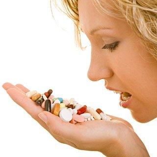 ¿Cómo actúa el efecto placebo? Algunos ejemplos
