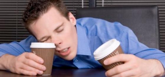 La somnolencia: Causas y remedios naturales
