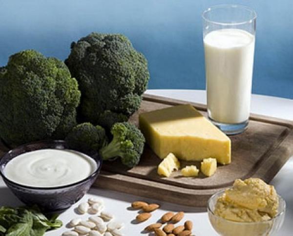 Cinco enfermedades vinculadas a la deficiencia de vitamina D