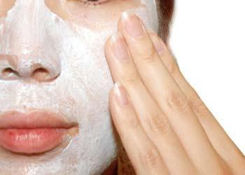 La leche: Fuente de nutrición y limpieza para nuestra piel