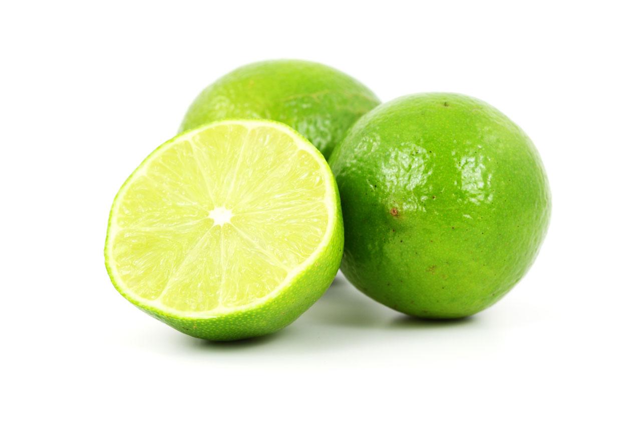 Limón para la piel: Usos y precauciones