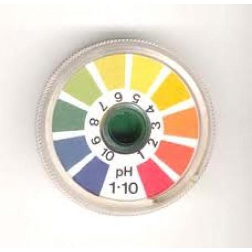 El equilibrio del pH: ¿Qué es y cuál es su importancia?
