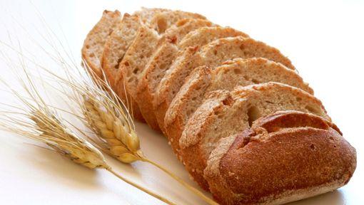 Los carbohidratos en la dieta: ¡Jamás los excluyas!