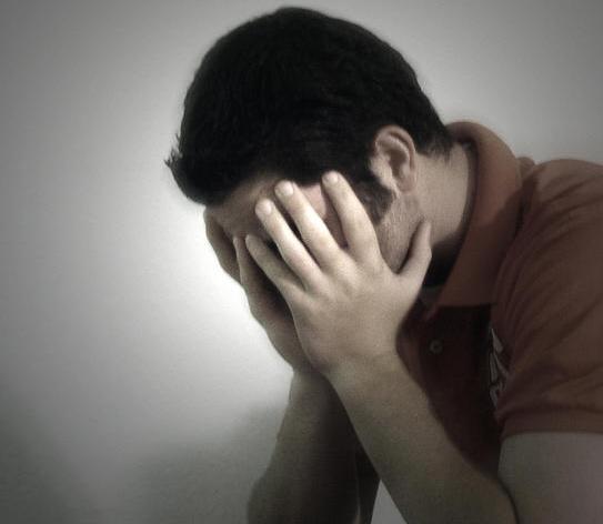 El cáncer: Una batalla contra las emociones negativas