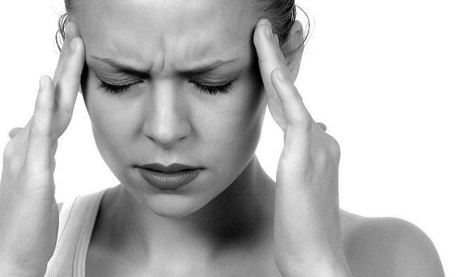El estrés puede causar demencia