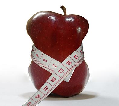 ¿Cómo reconocer una dieta milagro?