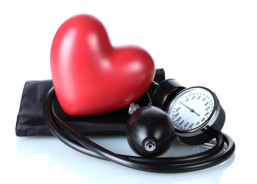 La hipertensión: Un problema cada vez más preocupante