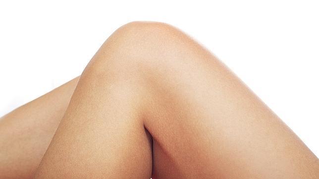 ¿Cómo cuidar las rodillas?
