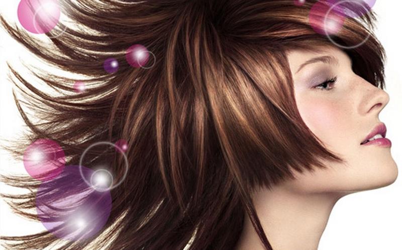 ¿Cómo lograr que el tinte de pelo te dure más?