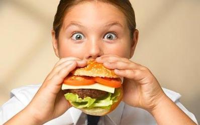 La desnutrición: ¿Estás seguro de que no tiene nada que ver contigo?