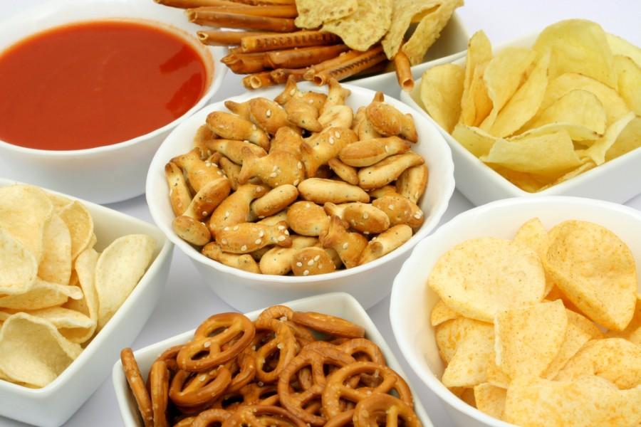 ¡No a los ácidos grasos trans! Sus efectos sobre la salud