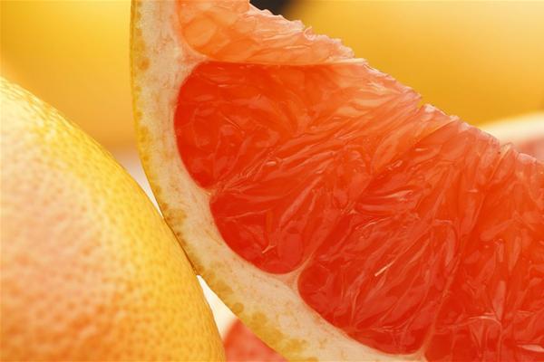 Adelgazar con pomelo: ¿Verdad o mito?