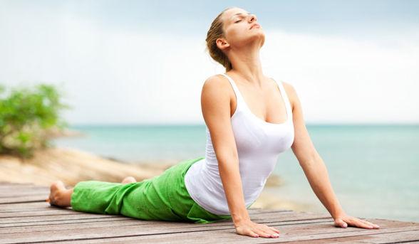 5 cambios en el estilo de vida que pueden mejorar tu salud mental