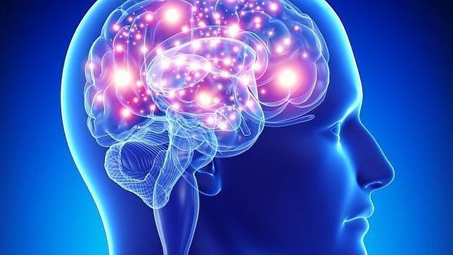 3 estudios asombrosos sobre los efectos del cigarrillo en el cerebro