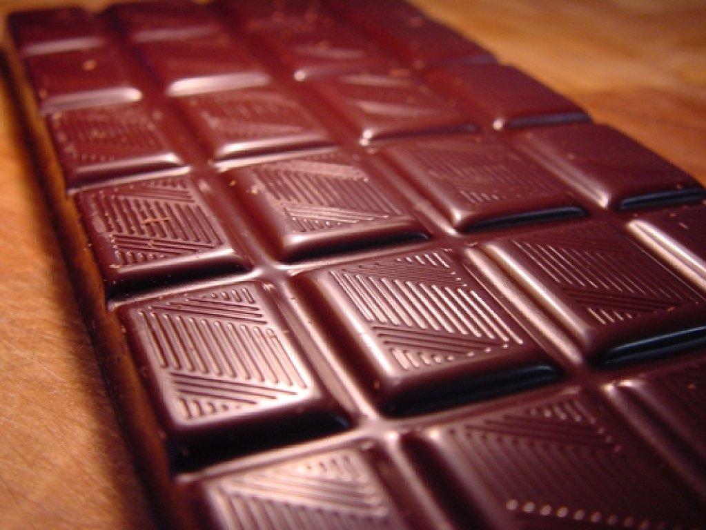 Chocolate negro: 3 buenas razones para sucumbir a la tentación