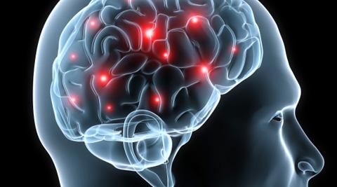 3 trucos para mantener en forma tu cerebro