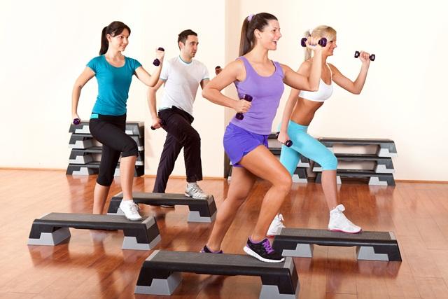 ¿Por qué el ejercicio físico reduce el colesterol?