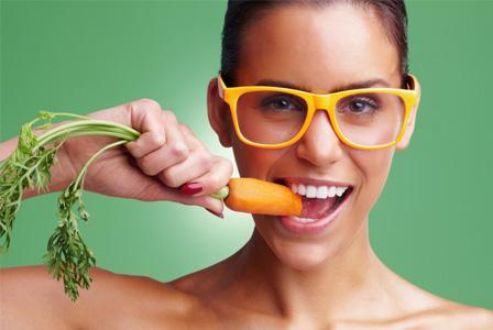 Las dietas restrictivas engordan