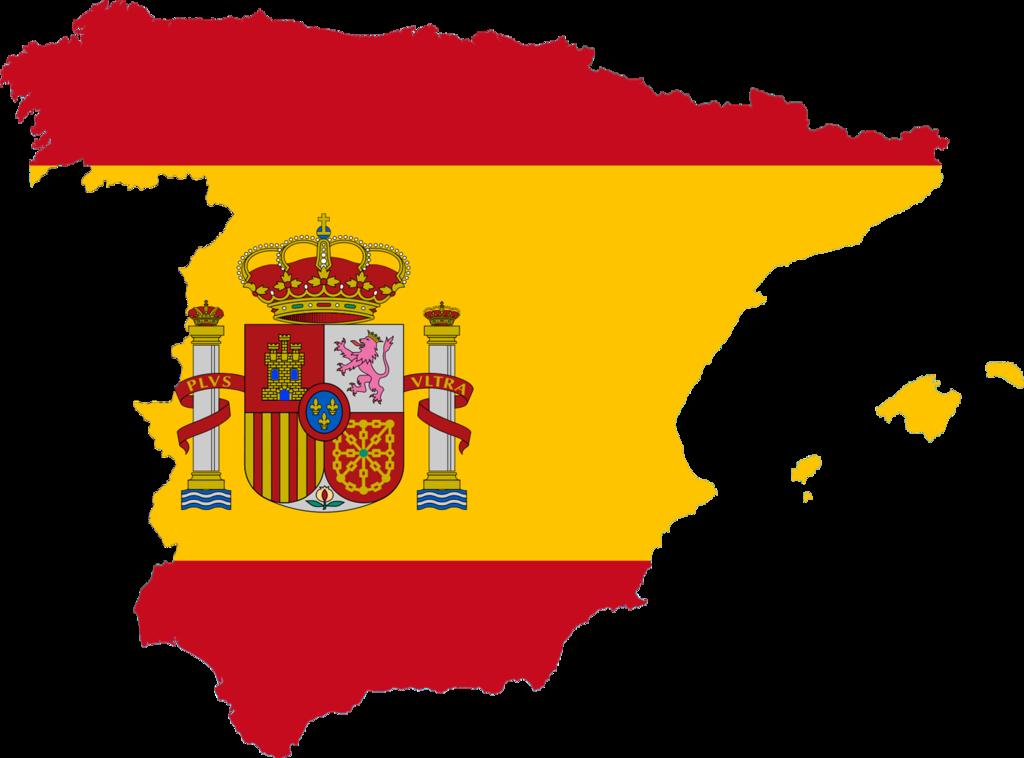 Los 10 medicamentos más vendidos en España