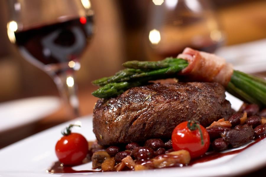 3 buenas razones para comer carne