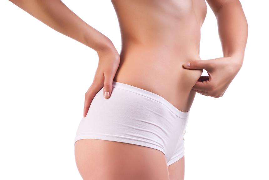 Delgadez y salud no son sinónimos: La grasa oculta