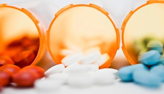¿Es posible vivir sin píldoras?