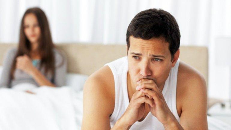 Deseo sexual hipoactivo en los hombres: ¿Por qué ha aumentado en los últimos tiempos?